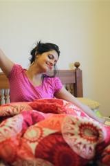 Ashwathy Ravikumar Pics (10)