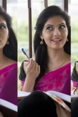 Ashwathy Ravikumar Pics (16)