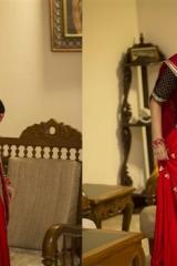 Ashwathy Ravikumar Pics (17)