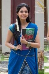 Ashwathy Ravikumar Pics (6)