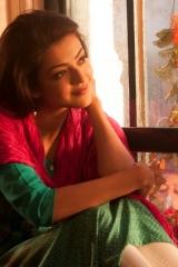 Actress Kajal Agarwal-1