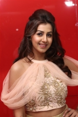 Actress Nikki Galrani-6