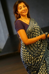 Actress Parvathy Nair-Stills-10
