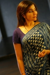 Actress Parvathy Nair-Stills-14