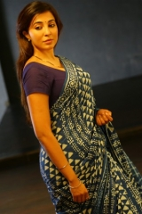 Actress Parvathy Nair-Stills-9