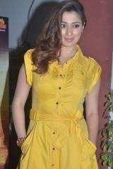 Actress Rai Lakshmi-10