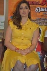 Actress Rai Lakshmi-12