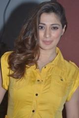 Actress Rai Lakshmi-14
