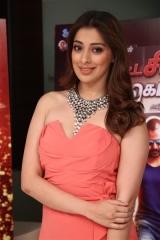 Actress Rai Lakshmi-3