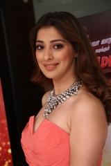Actress Rai Lakshmi-5