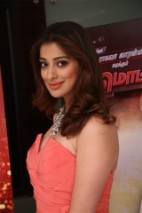 Actress Rai Lakshmi-6