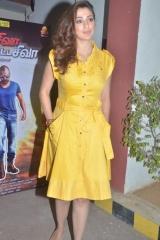 Actress Rai Lakshmi-7