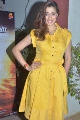 Actress Rai Lakshmi-9