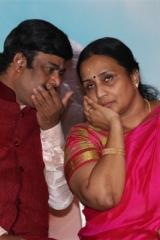 Ayyanar Veethi Audio Launch - 27