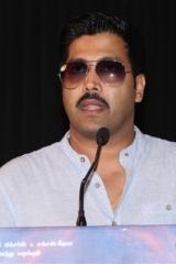 Ayyanar Veethi Audio Launch - 29