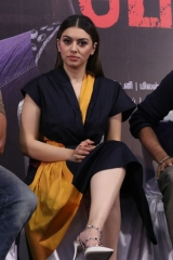Bogan-Press-Meet-Images-13