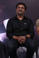 Bogan-Press-Meet-Images-7