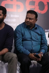 Bogan-Press-Meet-Images-9