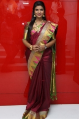 Aishwarya Rajesh-1