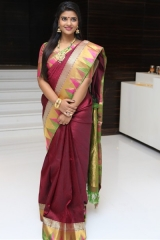 Aishwarya Rajesh-2