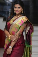 Aishwarya Rajesh-3