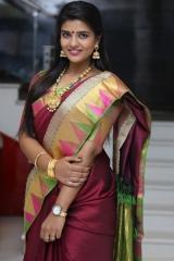 Aishwarya Rajesh-4