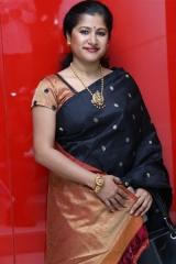 Preetha-1