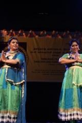 Dancers Union (3)