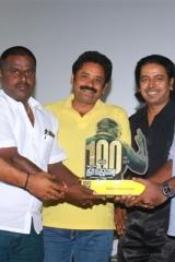 Dharmadurai 100 Day Celebrations (19)