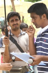 Working Stills (1)