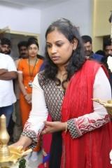 Pooja Stills (16)