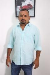 Pooja Stills (3)