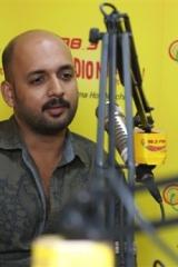 Pattinapakkam Audio Launch Stills (11)