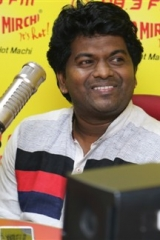 Pattinapakkam Audio Launch Stills (12)
