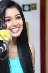 Pattinapakkam Audio Launch Stills (14)