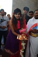 Pooja Stills (1)