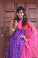 Pooja Stills (17)