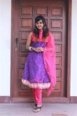 Pooja Stills (18)