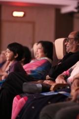 Super Star Rajinikanth @ YGM's Kasethan Kadavulada Stage Show Stills (1)