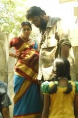 savarakkathi-4-stills