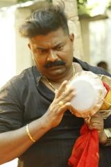 savarakkathi-6-stills