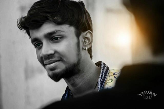சின்னத்திரை நடிகர் தீனா அறிமுகமாகும் 'தும்பா' திரைப்படம்…