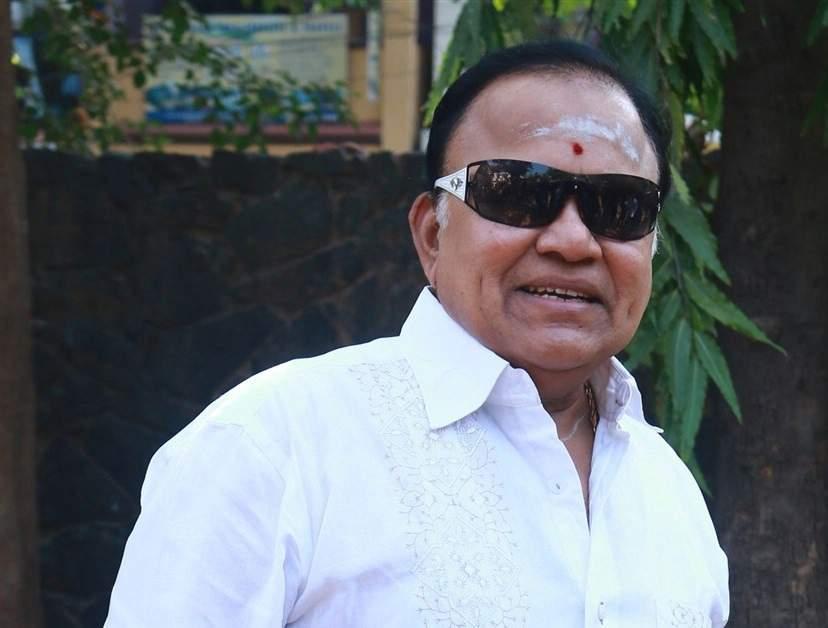 radharavi-2