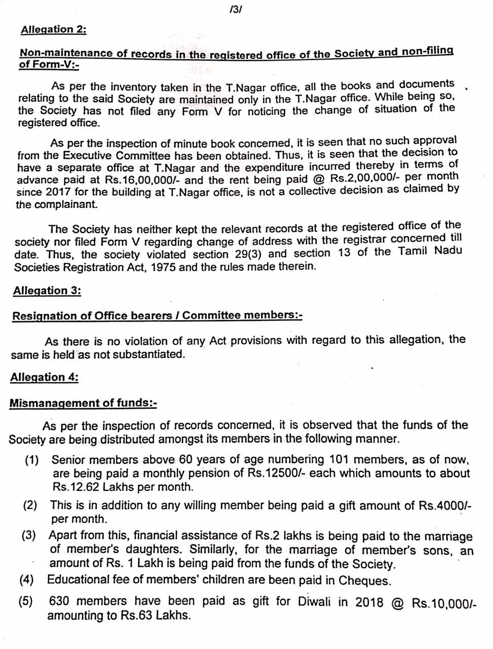 tfpc-sales tax-notice-3
