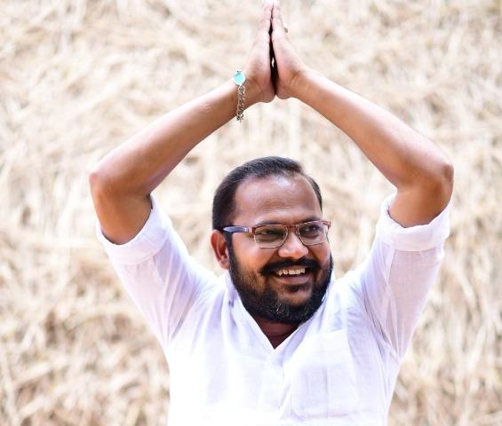 'களவாணி-2'-வில் அரசியல் வில்லனாக நடித்திருக்கும் நடிகர் துரை சுதாகர்..!