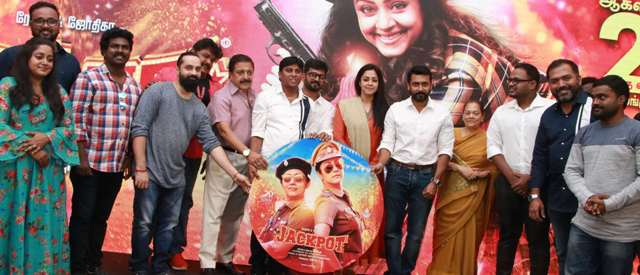 JACKPOT Audio Launch (30)