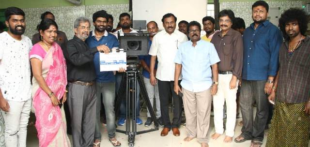 Thangarbachan-Movie-Poojai-1
