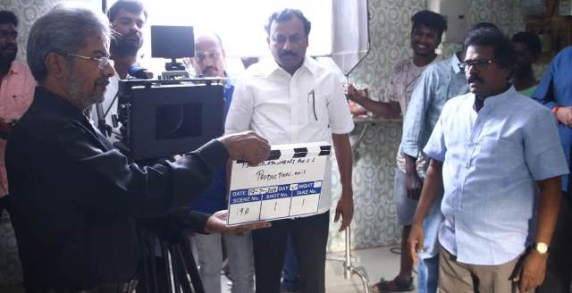 Thangarbachan-Movie-Poojai-2