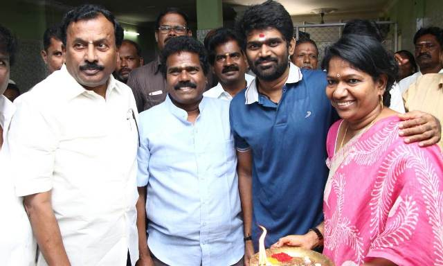 Thangarbachan-Movie-Poojai-4