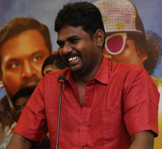 director muthukumaran (2)